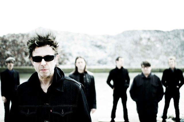 Echo-The-Bunnymen2