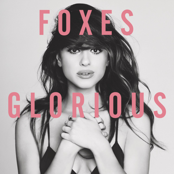 Foxes-Glorious-560x560