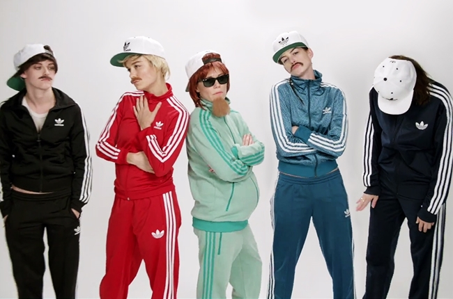 jenny-lewis-just-one-of-the-guys-Adidas