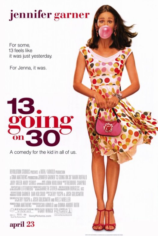 13-going-on-30-movie-poster-2004-1020204571