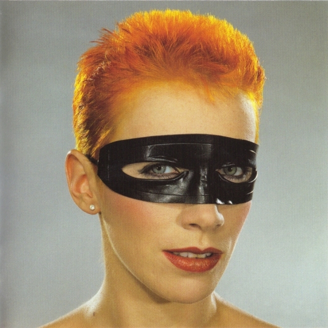 eurythmics-touch-remaster-booklet-23