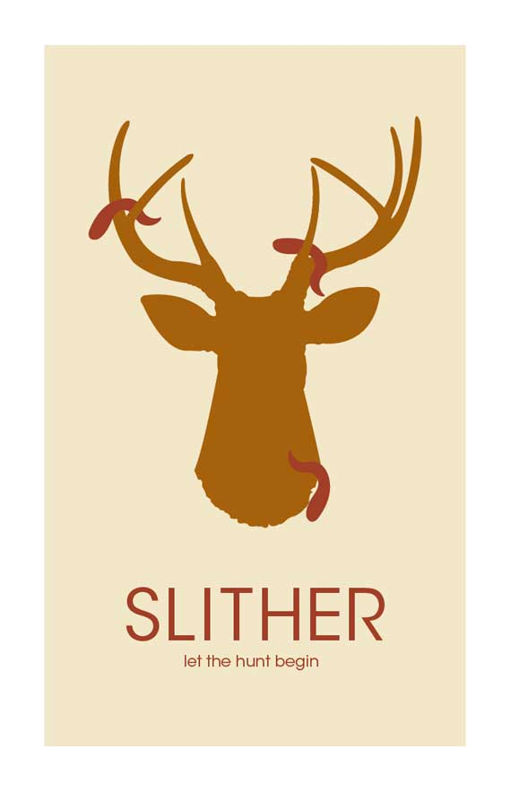 slither-poster-2013-03-17-marie-plocharz-alr