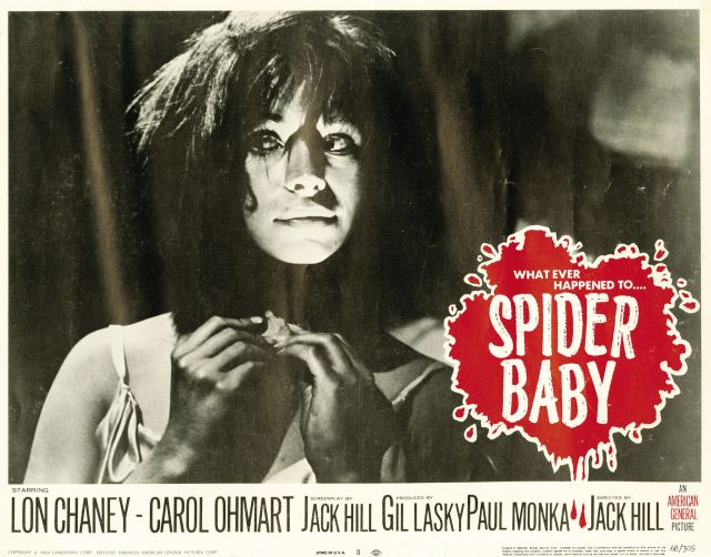 1968-Spider-baby-ing-lc-03