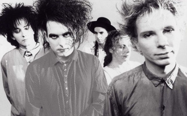 cure1989-2