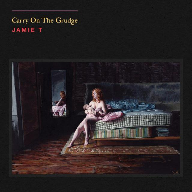 Jamie-T-Carry-On-The-Grudge1