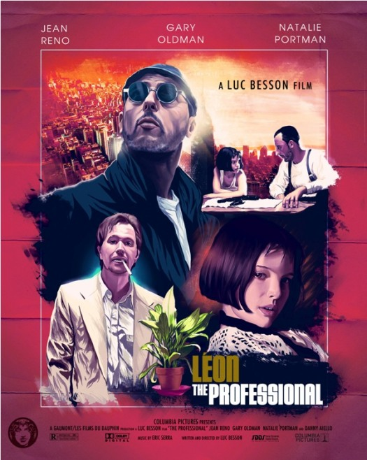 leon_the_professional_poster_by_giordan60-d4g882j