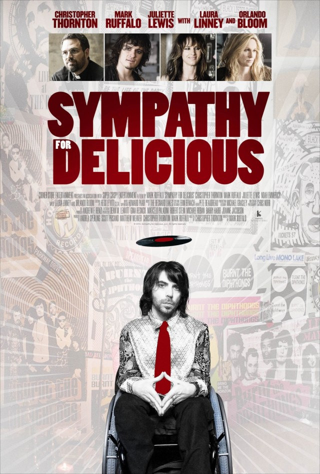 sympathy_for_delicious_xlg