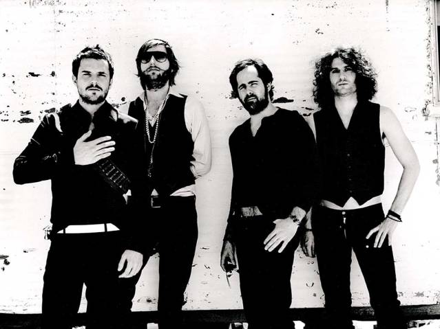 the-killers -5