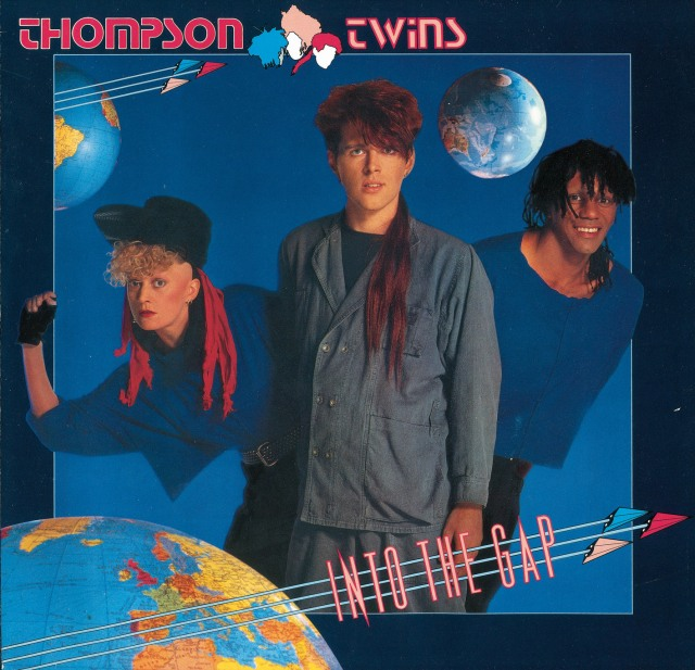 Thompson-Twins-Into-The-Gap-L740155200930
