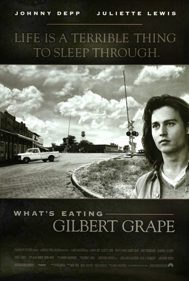 Whats-Eating-Gilbert-Grape-movie-poster