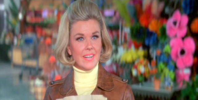 with-six-you-get-eggroll-doris-day-21949489-714-363