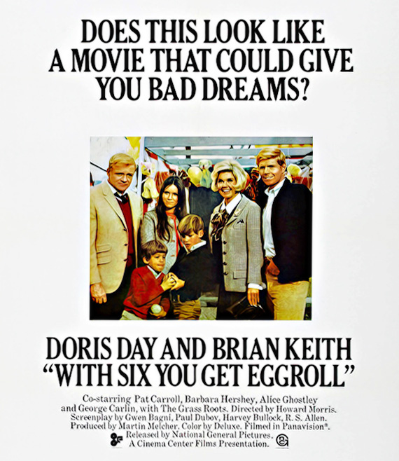 with-six-you-get-eggroll-movie-poster-1020420647