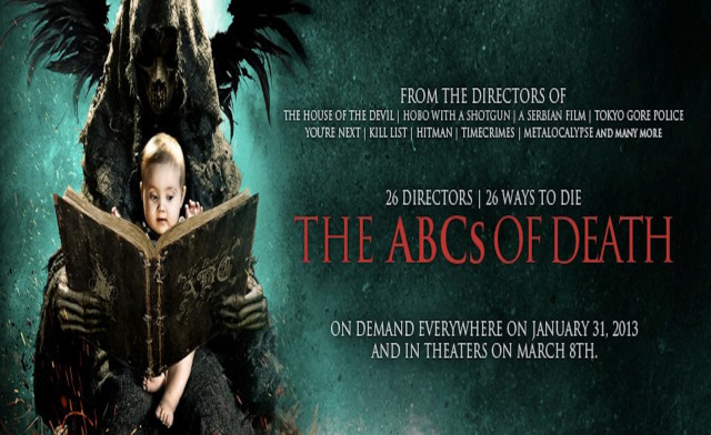abcs-of-death-banner1