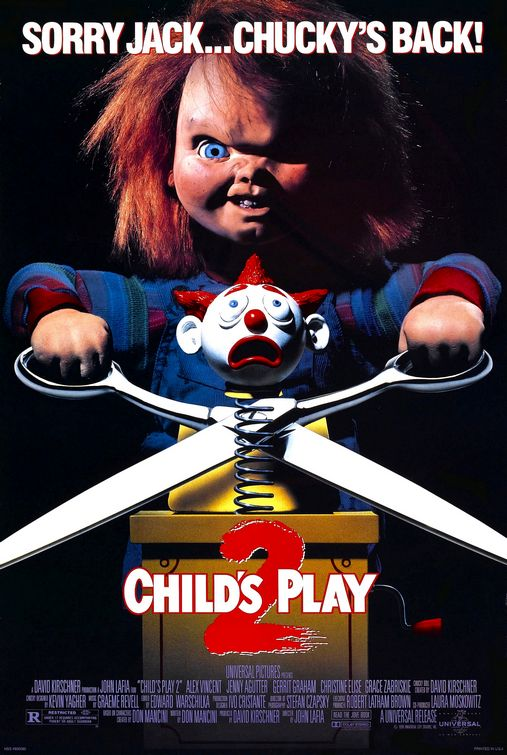 childs_play_two