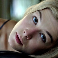Amy Dunne and how I felt about Gone Girl (the movie)