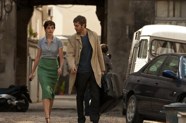 one-day-focus-features-2011-anne-hathaway-jim-61838