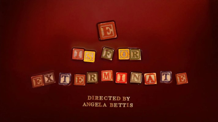 The_ABCs_of_Death_E_for_Exterminate_0