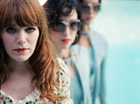 jenny lewis with the watson twinsjenny lewis just one of the guys, jenny lewis bad man's world, jenny lewis barking at the moon lyrics, jenny lewis barking at the moon mp3, jenny lewis - the voyager, jenny lewis imdb, jenny lewis youtube, jenny lewis just one of the guys lyrics, jenny lewis live, jenny lewis with the watson twins, jenny lewis barking at the moon, jenny lewis barking at the moon перевод, jenny lewis completely not me lyrics, jenny lewis godspeed, jenny lewis instagram, jenny lewis the voyager lyrics, jenny lewis barking at the moon chords