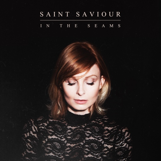 Saint-Saviour-In-The-Seams-Front-Cover-Web