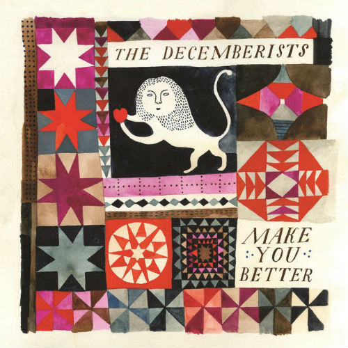 The-Decemberists-Make-You-Better-Single-Artwork