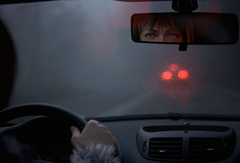 getty_rf_photo_of_woman_driving_at_night