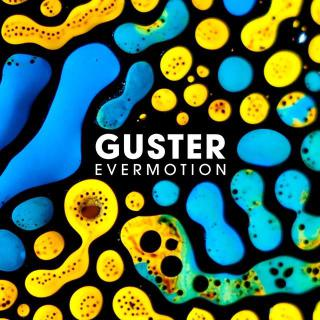 Guster Evermotion