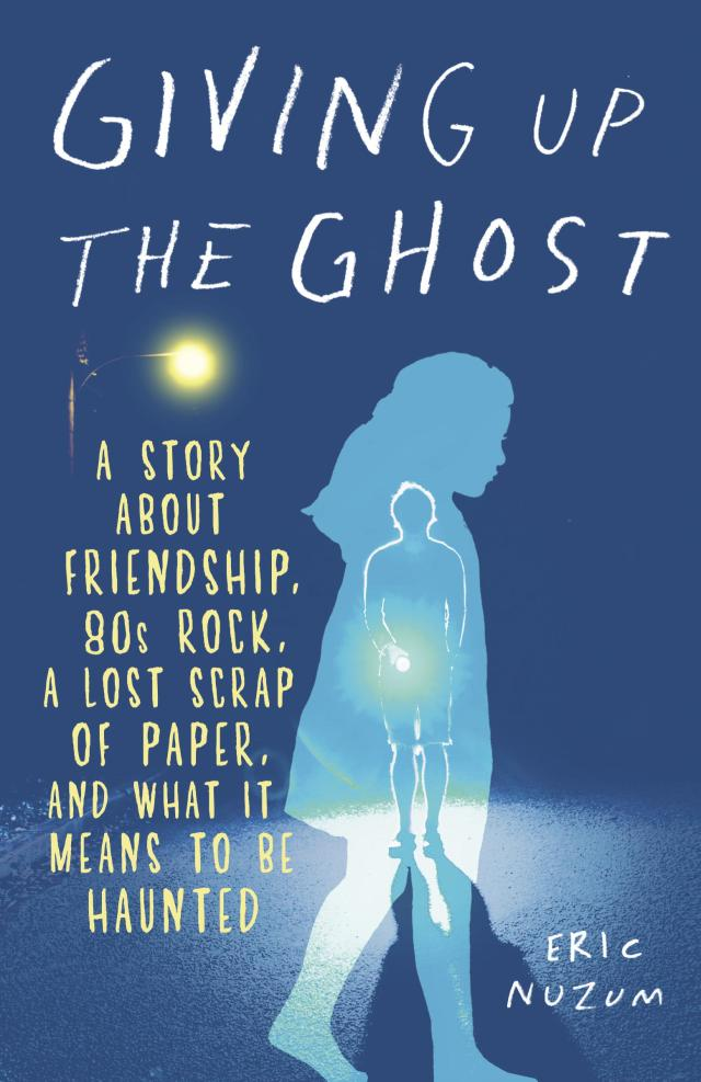 1022_ghost-bookcover
