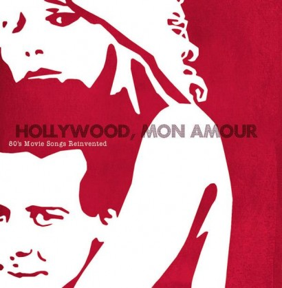 hollywood-mon-amour-410x418