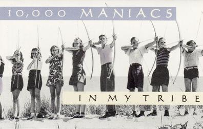 In_my_tribe_original_cover_10000_maniacs