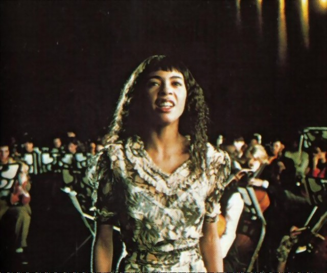 Irene-Cara-Flashdance-Birthday-March-18