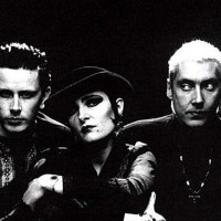 Siouxsie Sioux :: My Favorite Artists