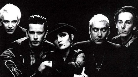 orig_Siouxsie___the_Banshees