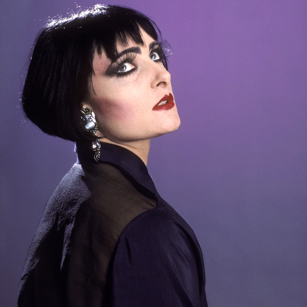 Siouxsie Sioux Pictures Sioux Siouxsie 507cf10f9632e