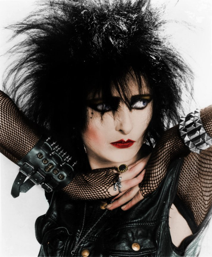 siouxsie_sioux__the_painted_bird_1_by_darkasterial_vision-d4wb58j