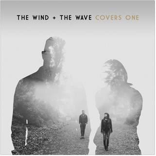 the-wind-and-the-wave_covers-one