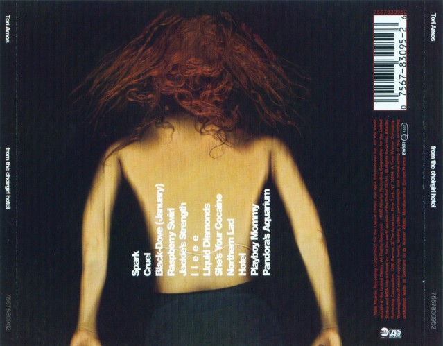 Tori_Amos-From_The_Choirgirl_Hotel-3-Back
