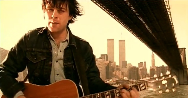 ryan-adams-twin-towers