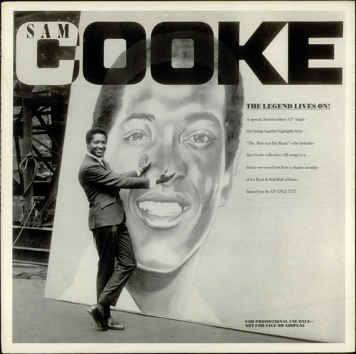 Sam-Cooke-The-Legend-Lives-544936