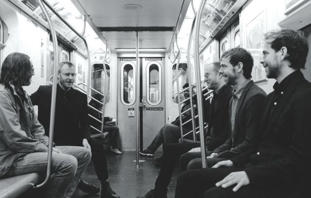 the-national-ssubway-sit-cred-marc-lemoine