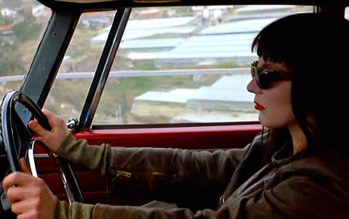 until-the-end-of-world-claire-road-movie-1991-sci-fi-wim-wenders