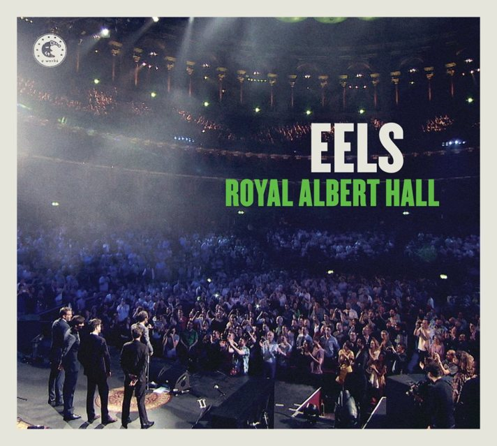 eels-royal-albert-hall