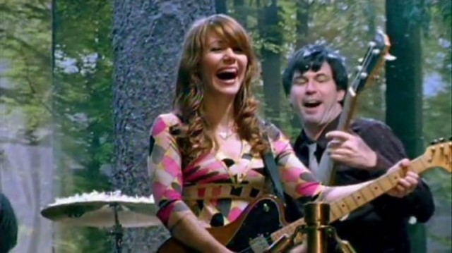 rilo-kiley-portions-for-foxes-music-video1-750x421