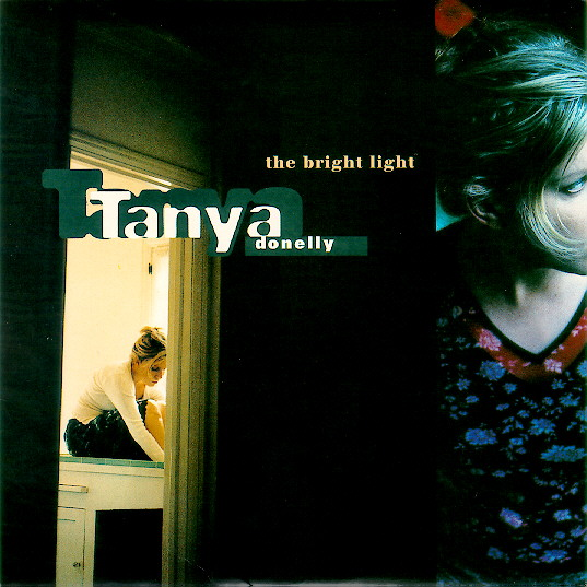 TanyaDonelly.TheBrightLight.AD7012