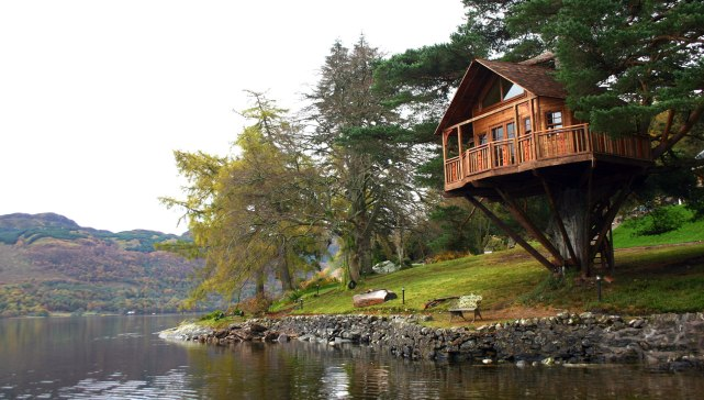 Tree-House-Lodge-8