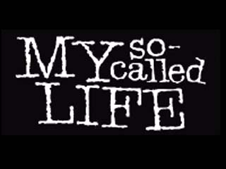 """My-So Called Life Re-Watch :: Pilot :: """"You're so beautiful, it hurts to look atyou."""""""