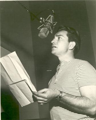 1961-in-the-recording-studio
