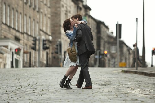 Best-Movie-Kisses