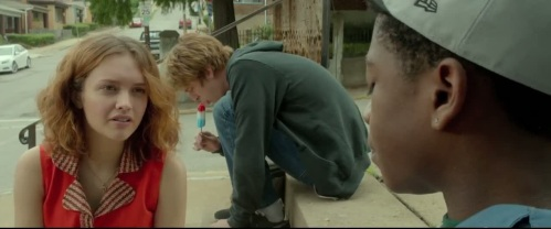 me-and-earl-and-the-dying-girl-trailer