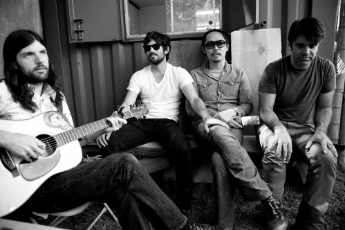 The-Avett-Brothers