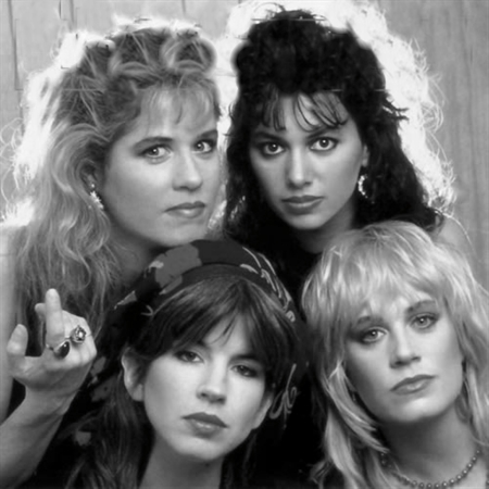 The Bangles-VS-ID40-2013-02-07@04-30-46